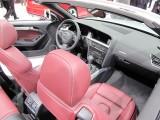 Paris Live: Audi rupe gura targului!31902