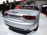 Paris Live: Audi rupe gura targului!31903