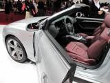 Paris Live: Audi rupe gura targului!31904