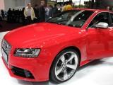 Paris Live: Audi rupe gura targului!31908