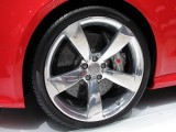 Paris Live: Audi rupe gura targului!31909