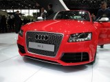 Paris Live: Audi rupe gura targului!31912