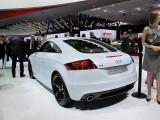 Paris Live: Audi rupe gura targului!31913