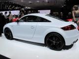 Paris Live: Audi rupe gura targului!31914