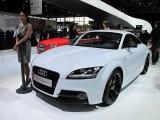 Paris Live: Audi rupe gura targului!31916