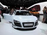 Paris Live: Audi rupe gura targului!31919