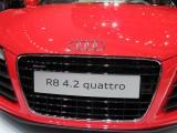 Paris Live: Audi rupe gura targului!31924