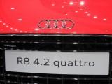 Paris Live: Audi rupe gura targului!31925