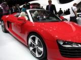 Paris Live: Audi rupe gura targului!31926