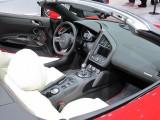Paris Live: Audi rupe gura targului!31928
