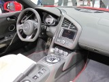 Paris Live: Audi rupe gura targului!31931