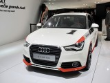 Paris Live: Audi rupe gura targului!31933