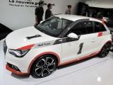Paris Live: Audi rupe gura targului!31934