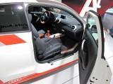 Paris Live: Audi rupe gura targului!31936