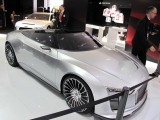 Paris Live: Audi rupe gura targului!31937