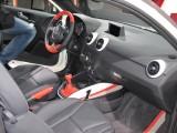 Paris Live: Audi rupe gura targului!31938
