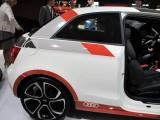 Paris Live: Audi rupe gura targului!31939