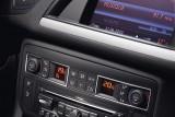 Noul Citroen C5 facelift se prezinta!31754