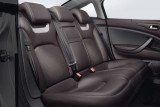Noul Citroen C5 facelift se prezinta!31757