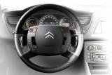 Noul Citroen C5 facelift se prezinta!31758