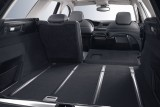 Noul Citroen C5 facelift se prezinta!31762