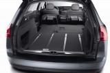 Noul Citroen C5 facelift se prezinta!31763
