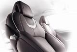 Noul Citroen C5 facelift se prezinta!31766