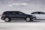 Noul Citroen C5 facelift se prezinta!31768