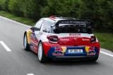 OFICIAL: Iata noul Citroen DS3 WRC!31731