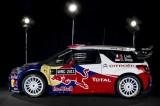 OFICIAL: Iata noul Citroen DS3 WRC!31733