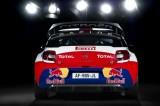 OFICIAL: Iata noul Citroen DS3 WRC!31734