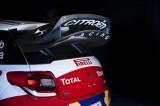 OFICIAL: Iata noul Citroen DS3 WRC!31735