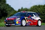 OFICIAL: Iata noul Citroen DS3 WRC!31736