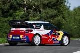 OFICIAL: Iata noul Citroen DS3 WRC!31737