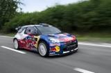 OFICIAL: Iata noul Citroen DS3 WRC!31739