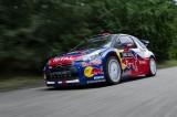 OFICIAL: Iata noul Citroen DS3 WRC!31740