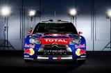 OFICIAL: Iata noul Citroen DS3 WRC!31741