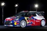 OFICIAL: Iata noul Citroen DS3 WRC!31742