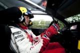 OFICIAL: Iata noul Citroen DS3 WRC!31745