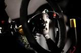 OFICIAL: Iata noul Citroen DS3 WRC!31746