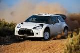 OFICIAL: Iata noul Citroen DS3 WRC!31749