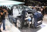 PARIS LIVE: Noul 508 este vedeta standului Peugeot31681