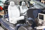 PARIS LIVE: Noul 508 este vedeta standului Peugeot31683