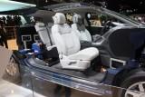 PARIS LIVE: Noul 508 este vedeta standului Peugeot31684