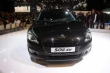 PARIS LIVE: Noul 508 este vedeta standului Peugeot31686