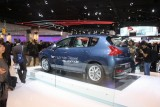 PARIS LIVE: Noul 508 este vedeta standului Peugeot31687