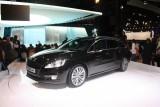 PARIS LIVE: Noul 508 este vedeta standului Peugeot31688