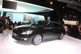 PARIS LIVE: Noul 508 este vedeta standului Peugeot31689