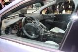 PARIS LIVE: Noul 508 este vedeta standului Peugeot31690