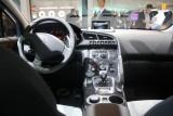 PARIS LIVE: Noul 508 este vedeta standului Peugeot31691